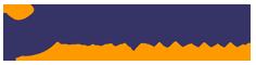 Karir Logo